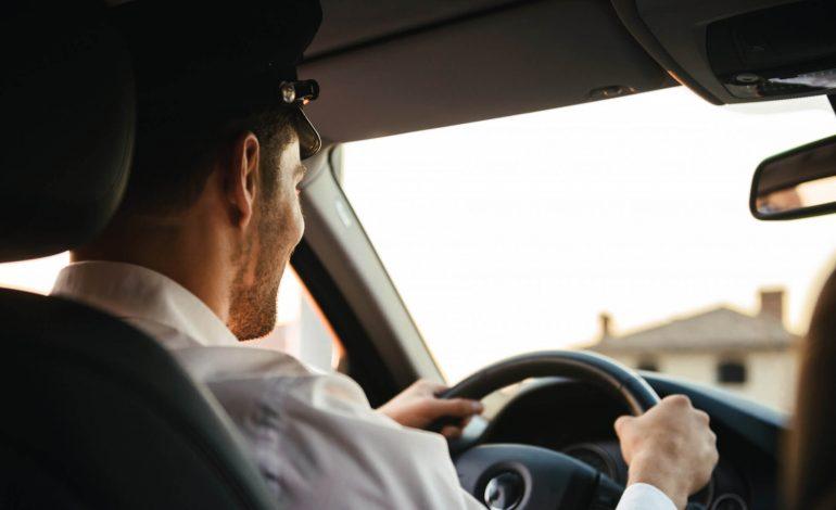 Être chauffeur VTC en 2021 : les points à savoir